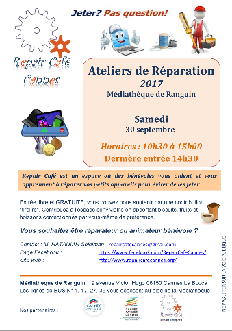 RepairCafeCannes-Flyer 092017.png